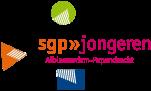 SGP-jongeren Alblasserdam-Papendrecht